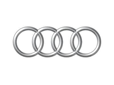 jlouisportfolio_0008_Audi