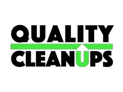 jlouisportfoliologo_0007_qualitycleanups