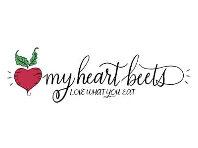 jlouisportfoliologo_0013_myheartbeets