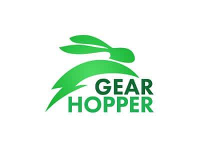 jlouisportfoliologo_0021_gearhopper