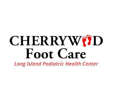 jlouisportfoliologo_0027_cherrywoodfootcare