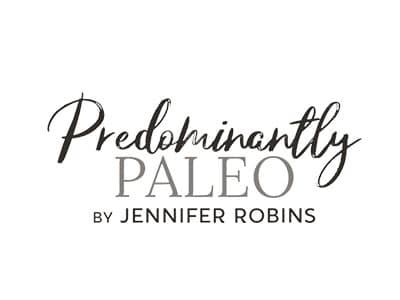 jlouisportfoliologo_0052_predominantlypaleologo