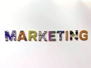 J.Louis Technology 9 Marketing Ideas To Grow Your Online Business