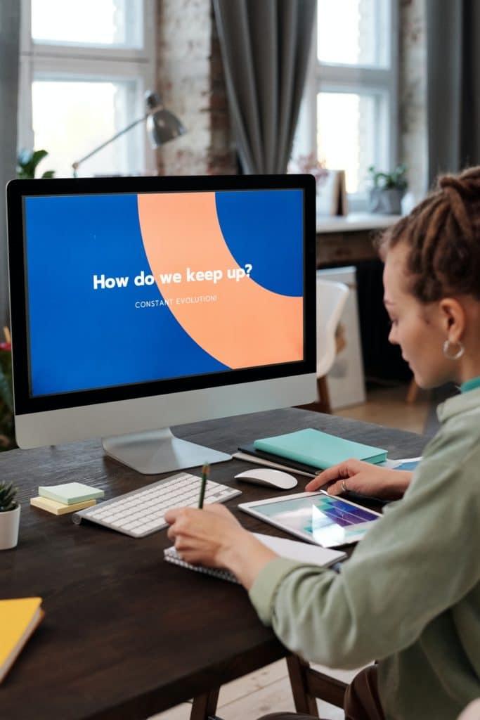 A Beginner's Checklist To Improving Website Speed