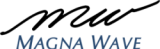 magnawave-logo